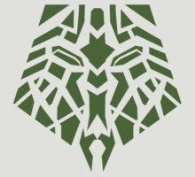 [Zodiac 5] Fairness by drakenwrath