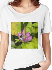 Help, I fell in! Women's Relaxed Fit T-Shirt