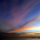 The Colours of Phuket by PhuketDawn
