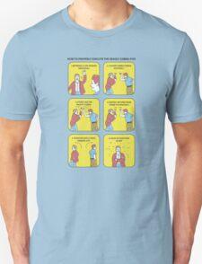 Cobra Five T-Shirt