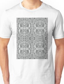 Springtime. Unisex T-Shirt
