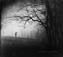 The Great Cold Distance by midnight80