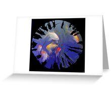 Dream Catchers Greeting Card