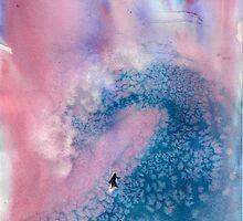 Surf by KeLu