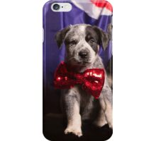 Aussie Icons iPhone Case/Skin