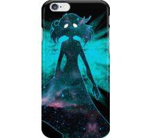 Lapis Lazuli iPhone Case/Skin