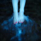 Siren - Rusalka by BrainCandy