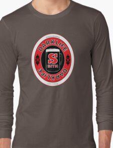 Darklife Long Sleeve T-Shirt