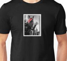 Kitty Revenge 2 Unisex T-Shirt