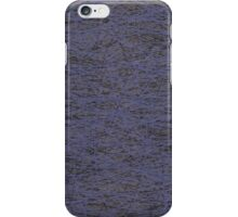 Stripe MF E4 iPhone Case/Skin