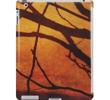 State of Grace iPad Case/Skin