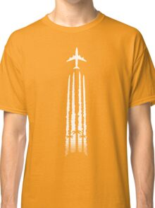 Tropical Airline Classic T-Shirt