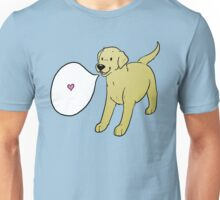 DOG DAYS Labrador Unisex T-Shirt