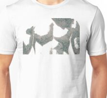 Thick as paper Unisex T-Shirt