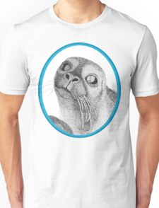 Seal of the EmoSeal Unisex T-Shirt