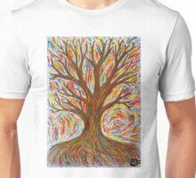 Tree (2015) Unisex T-Shirt