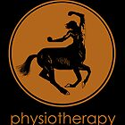 physiotherapy by emilykperkin