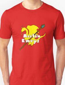 Merlin Emrys T-Shirt