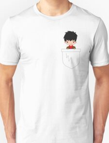 Pocket Merlin! T-Shirt