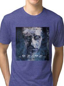 No Title 71 Tri-blend T-Shirt