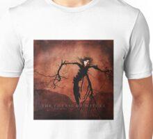 No Title 69 Unisex T-Shirt