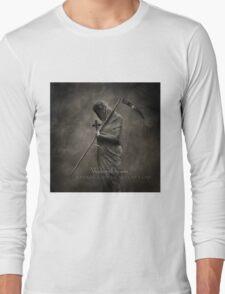 No Title 68 Long Sleeve T-Shirt