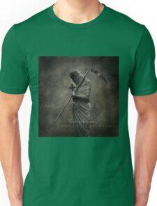 No Title 68 Unisex T-Shirt