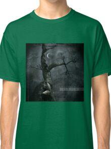 No Title 66 Classic T-Shirt
