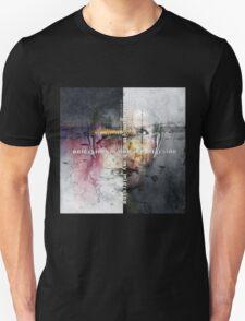 No Title 64 Unisex T-Shirt
