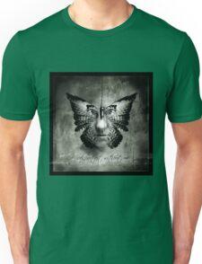 No Title 62 Unisex T-Shirt