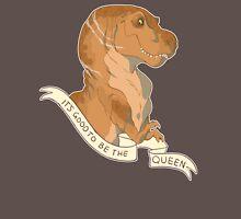 Queen of the Island  Unisex T-Shirt