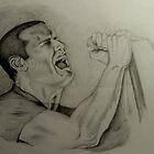 Trent by StephMmm