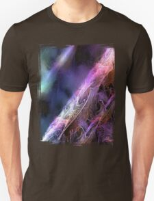 Expressions 007 T-Shirt