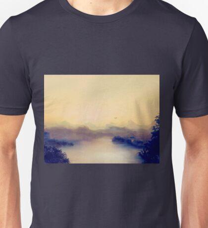 Morning Light Unisex T-Shirt