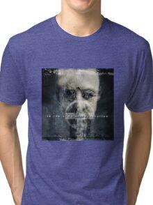 No Title 59 Tri-blend T-Shirt