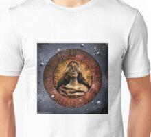 No Title 57 Unisex T-Shirt