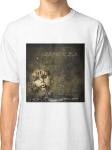 No Title 53 Classic T-Shirt