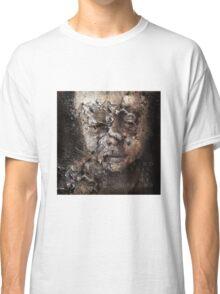 No Title 52 Classic T-Shirt