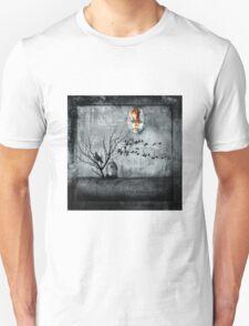 No Title 47 Unisex T-Shirt