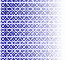 Triangular squares by marieisafail