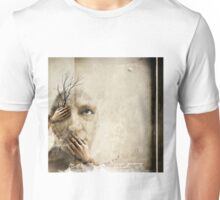No Title 43 Unisex T-Shirt
