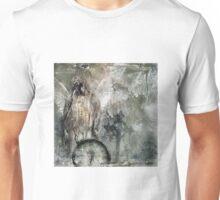 No Title 42 Unisex T-Shirt