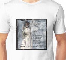No Title 41 Unisex T-Shirt
