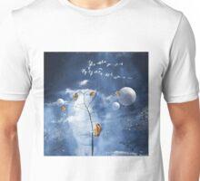 No Title 39 Unisex T-Shirt