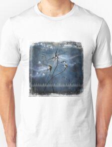 No Title 37 Unisex T-Shirt