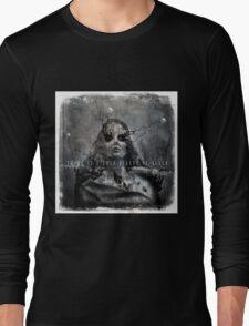 No Title 34 Long Sleeve T-Shirt