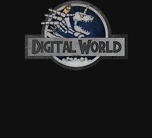 Digital World T-Shirt
