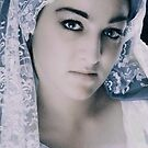 The Bridal Look by ©The Creative  Minds