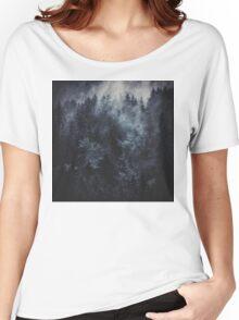 Hard Boiled Wonderland Women's Relaxed Fit T-Shirt