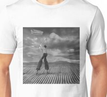 Land of The Strips Unisex T-Shirt